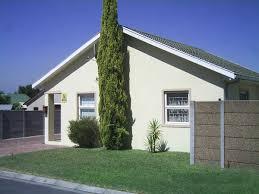 Immobilien Immobilien In Kapstadt Immobilien Weingebiet