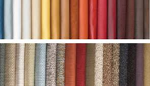 Upholstery Fabric Stores Los Angeles Edwin Sable Upholstery Fabric At Laura Ashley View Large Loversiq