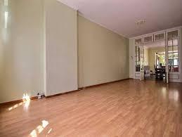 maison 4 chambres a vendre maison 4 chambres à vendre bethune 62400 6 pièces 200 m