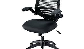 Desk Chair Office Depot Office Depot Chairs Uk Desk Chair Black By Mesh Office