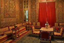 turkish home decor turkish home decor turkish home decor turkish and arabic decor