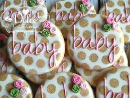 266 best babies cookies images on pinterest decorated cookies