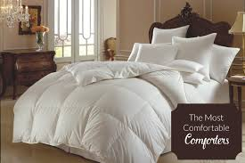 the most comfortable sheets most comfortable bed sheets white bed