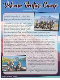 volcano venture camp u2013 southwest washington family magazine