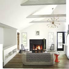 7 ways to decorate a shabby chic shed stevendiadoo com bridge