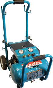 home depot black friday compressor makita mac5200 big bore 3 0 hp air compressor dog tank air