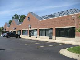 black friday target commercial swisher commercial ann arbor michigan commercial real estate