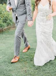wedding dress alterations near me tailor bridal alterations san francisco