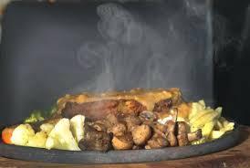 avis eco cuisine eco cuisine cool in the menu of european cuisine we are focusing eco