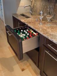 wet bar sinks and faucets wet bar cabinets with sink custom beer tap really encourage for 16