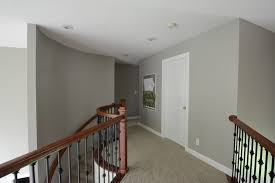 colors that go with gray walls mindful gray progress decor and the dog
