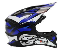 helmet motocross suomy alpha bike motocross helmet buy cheap fc moto