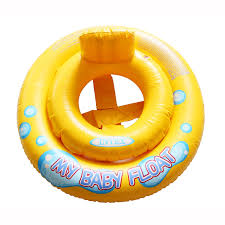 exterior design interesting pool floaties for your pool and water