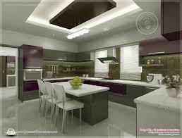 House Kitchen Interior Design Home Design And Decoration New Kitchen Design