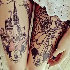 best 25 mouse tattoos ideas on pinterest mouse illustration