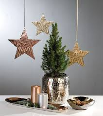 christmas trends 2017 top 10 best christmas decoration trends for 2017