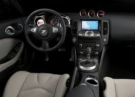 nissan 370z on road price in india nissan 370z coupe in india