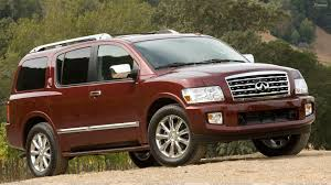 infiniti qx56 review 2008 gallery of infiniti qx56 has infiniti qx on cars design ideas with
