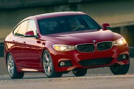 bmw 3 series sport package 2016 bmw 3 series gran turismo pricing for sale edmunds