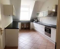 komplett küche komplette küchen haus dekoration