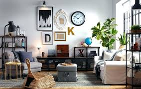 ikea home decoration ideas ikea decorating ideas rugs and energy saving lights used to create