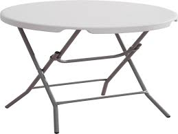 Small Folding Chair by Folding Tables Small Attractive Small Round Folding Table Teak