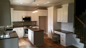 kitchen cabinets louisville ky cabinet refinishing louisville area on site sprayed lacquer