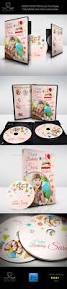 as 25 melhores ideias de dvd labels no pinterest