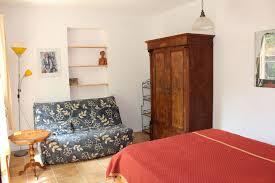 prix d une chambre d hote chambres d hôtes prix la clairière