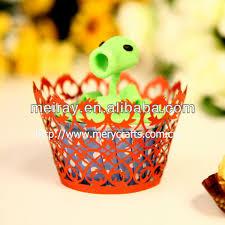 Used Wedding Decorations For Sale Used Wedding Decorations For Sale Party Laser Cut Small Chocolate