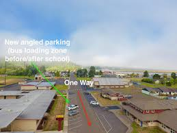 which side does st go on changes have come in front of south bend schools kxro news radio