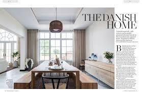 news articles homes u0026 interiors magazine article oct 2016