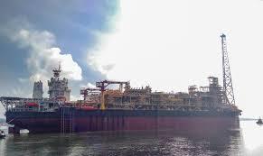 bureau veritas indonesia pt bureau veritas indonesia marine pt bureau veritas