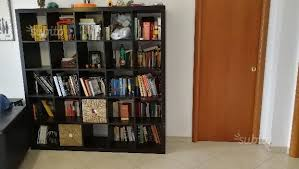libreria expedit libreria expedit arredamento e casalinghi in vendita a bari