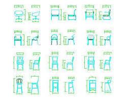 Sofa Cad Block Elevation Chair Elevation Cad Block Download Autocad Blocks Crazy 3ds Max Free