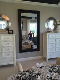 Bedroom Dresser Mirror Pinterest Unplannedmix How To Find A Contractor