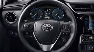 2017 toyota corolla info in miami fl toyota of north miami