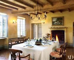 Italian Home Decor Accessories Italian Home Decor Accessories Farmhouse Restaurant Rustic Style