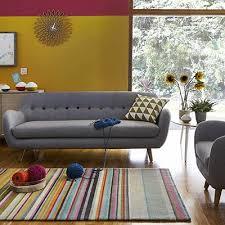 retro livingroom marvelous retro living room furniture designs retro living room