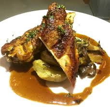 cuisine tessa tessa side nyc big apple restaurant dishes