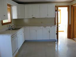Ugly Kitchen Cabinets by Creed My East Coast House Kitchen Before U0026 After Plans
