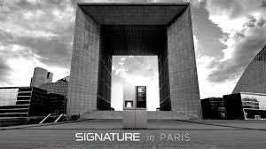 architect signature a daily dose of architecture lg goes architecture