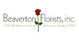 beaverton florist retail