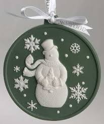 wedgwood jasperware cameo ornament at replacements ltd