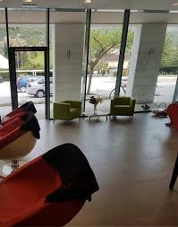 5 best hair salons in dubrovnik