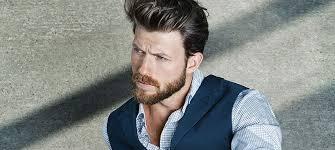 styling key men s hair trends for 2012 fashionbeans