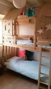 Ikea Hacks Beds Ikea Beds Hacks Mommo Design