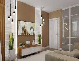 Schlafzimmer Clever Einrichten Kleines Schlafzimmer Einrichten 25 Ideen Für Raumplanung Mini