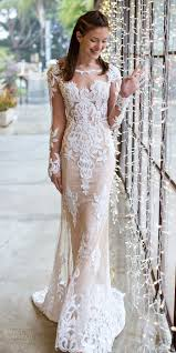registry finder wedding noya bridal collection wedding dresses bridalpulse