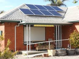 solar for home in india india tamil nadu government to construct solar powered green